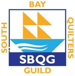 southbayquiltersguild.org